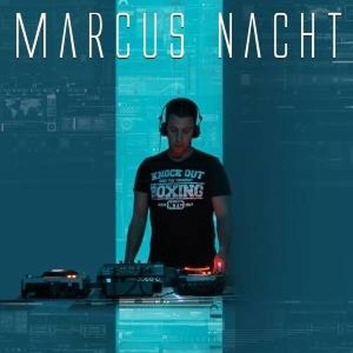 Marcus Nacht's avatar