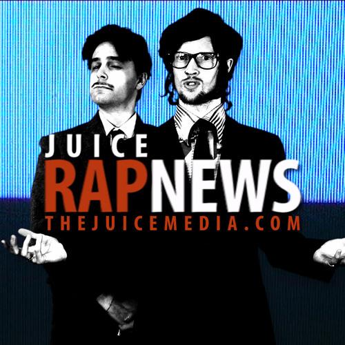 Juice Rap News's avatar