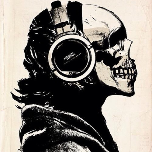 RUSSJ88's avatar