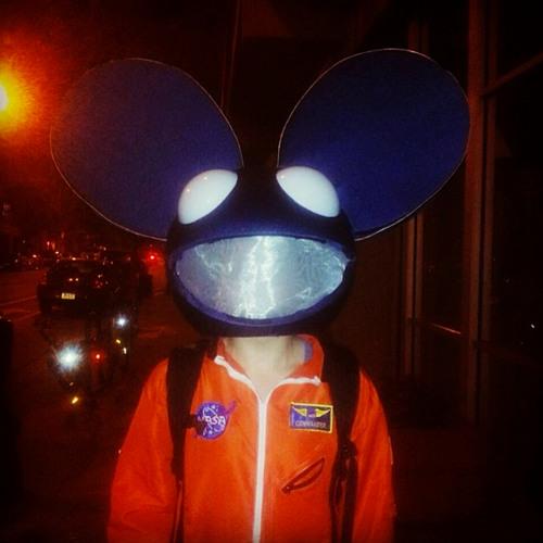 Axah's avatar