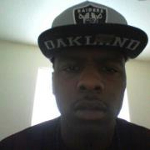 Aj Butler , Ga port's avatar