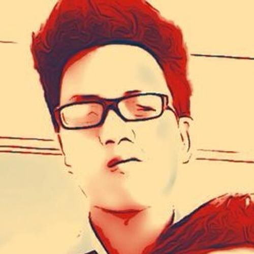 randen30's avatar