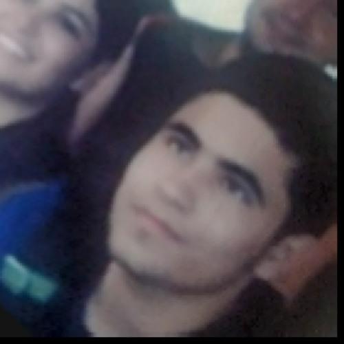 davidbl12's avatar