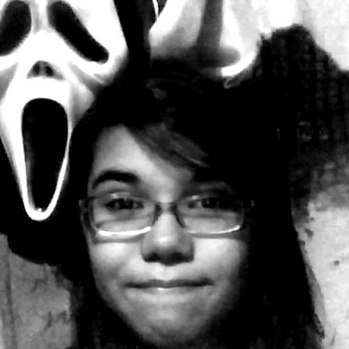 Gabriela Lucy's avatar