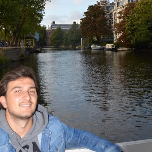 gagi_ivo's avatar