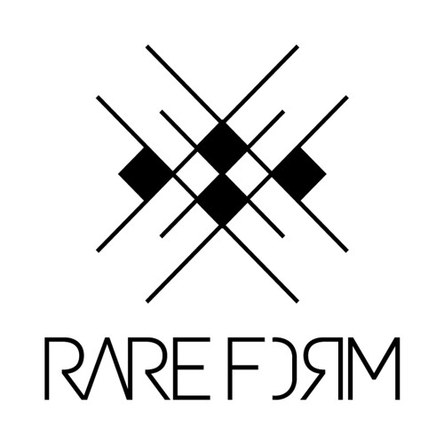 Rare Form's avatar