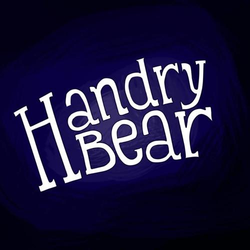 Handrybear's avatar