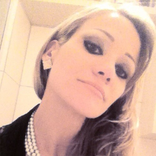 Samara.Brazil's avatar