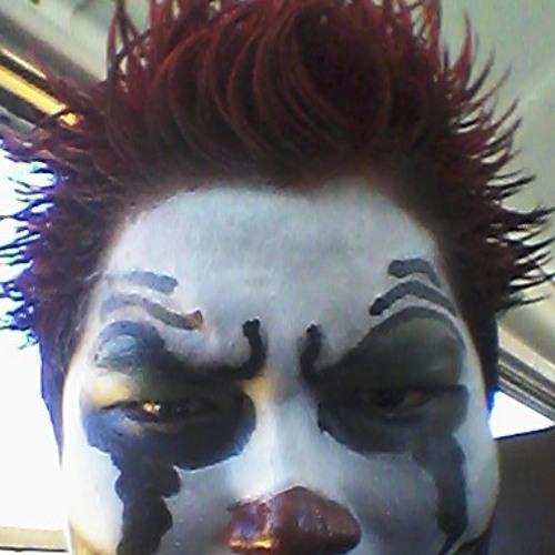 sour_boy17's avatar