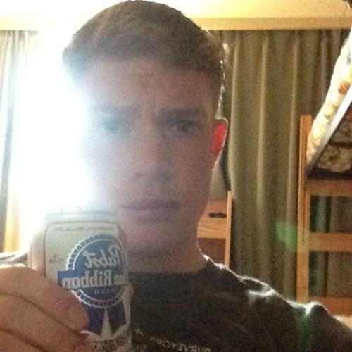 Dorian Shelton 1's avatar