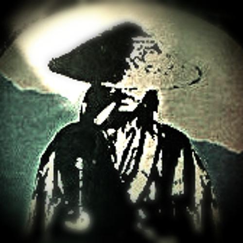 NewVillain's avatar
