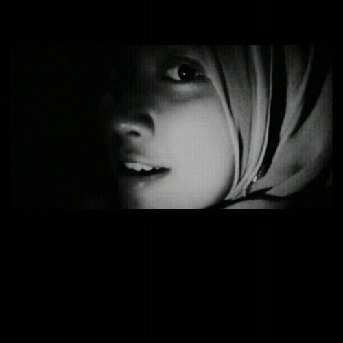 faz_ibrahim's avatar