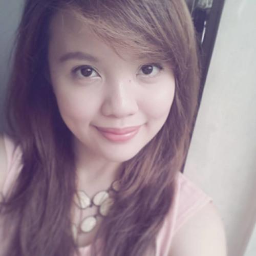 angelinesayoc's avatar