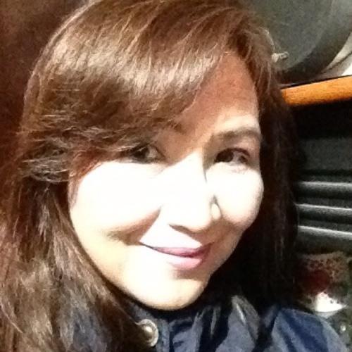 Ellen de los Santos's avatar