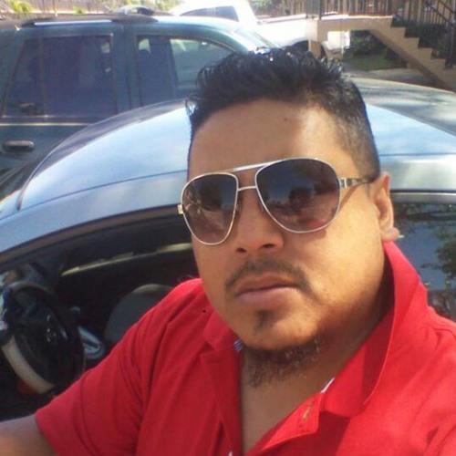 nca0201's avatar