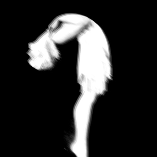 No Flowers's avatar