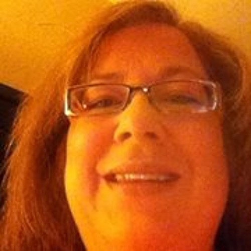 Missy Straube Pinkman's avatar