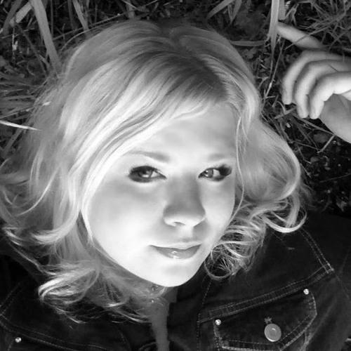 Amy Caudle's avatar