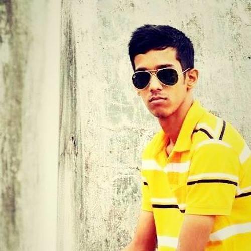 dJ Anurag's avatar