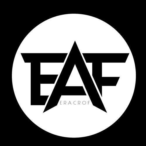 Eracrof's avatar