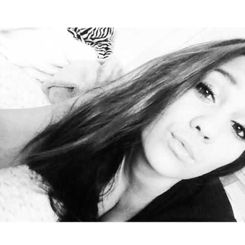 Justina Palustre's avatar