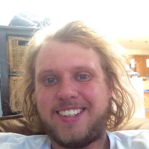Jelly Boyas's avatar