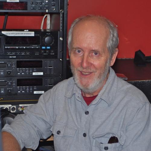 RadioEcoshock's avatar