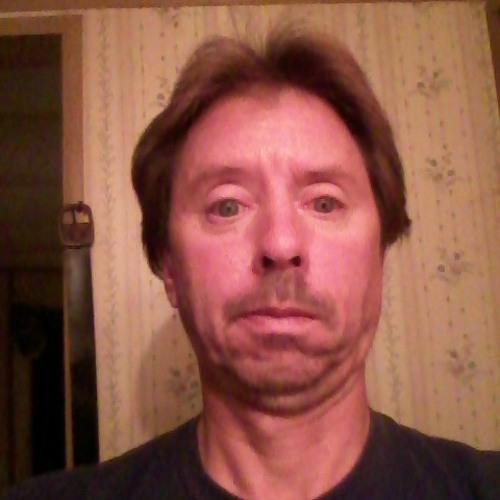 lovinmusic60's avatar