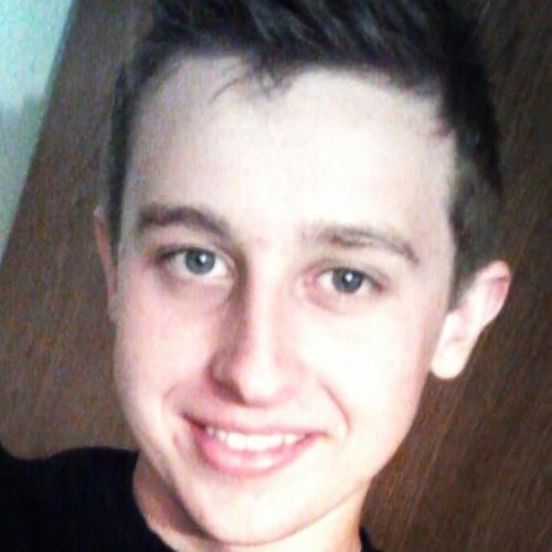 waylon99's avatar