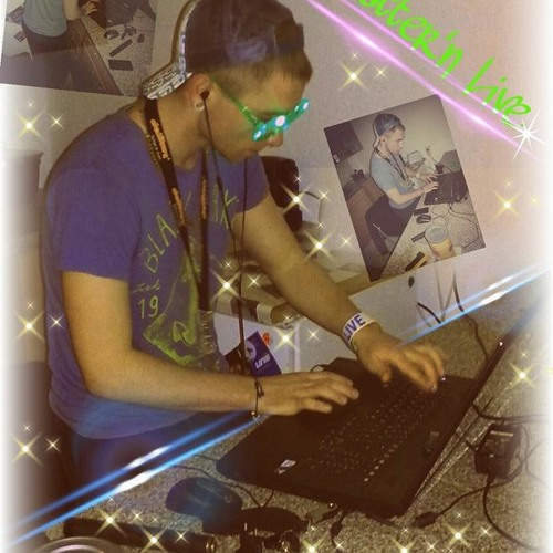 HarrY PaTTeR´n Live's avatar