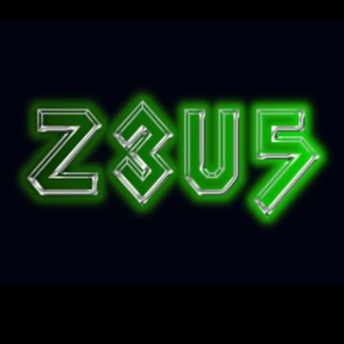 Z3 U's avatar
