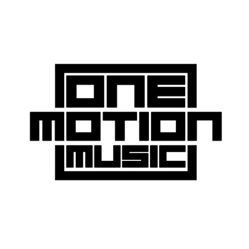 One Motion Music's avatar