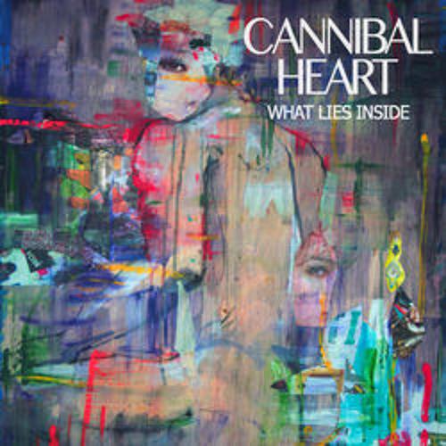 Cannibal Heart's avatar