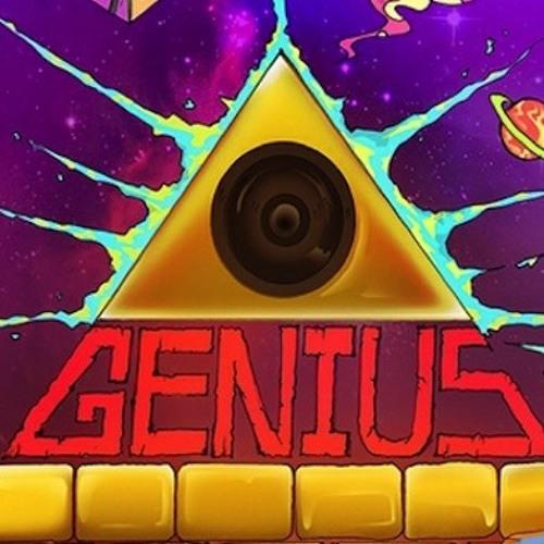 $AM's avatar