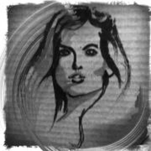 iva biva's avatar