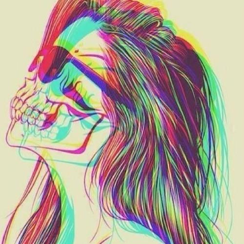 Venus_PLG's avatar