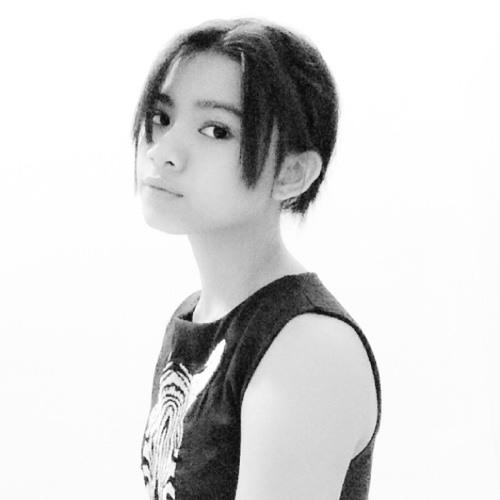 a_farmig's avatar