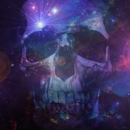 SkullzMusic's avatar