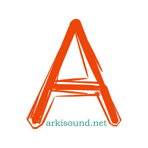 arkisound's avatar