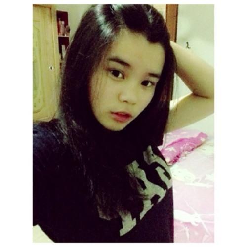 zhubaobao1011's avatar