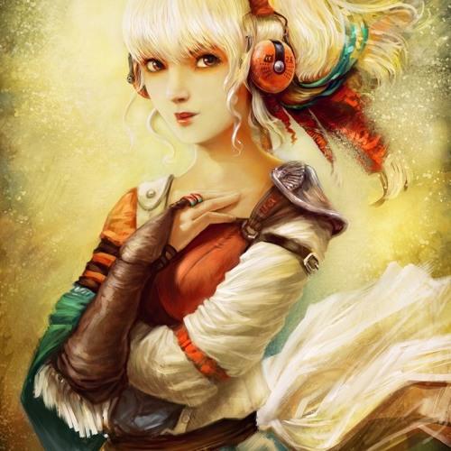sachayasna's avatar