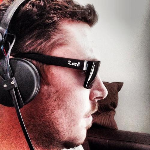 Joshua P Watson's avatar
