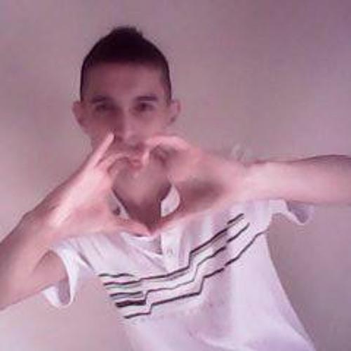 Iriz Andre's avatar