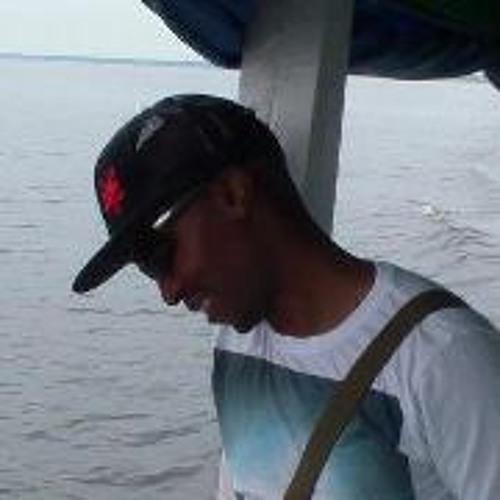 Mann10's avatar