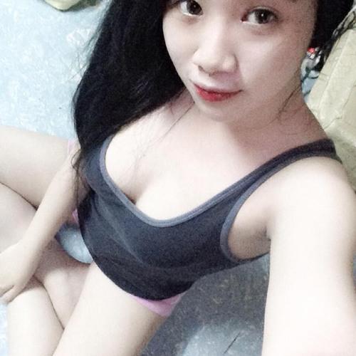 Linh Fox's avatar