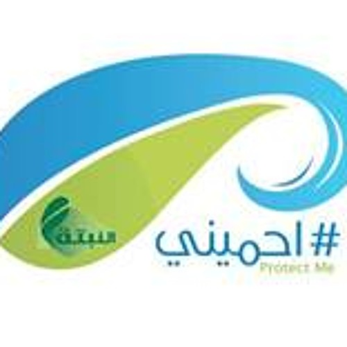 user817556747's avatar