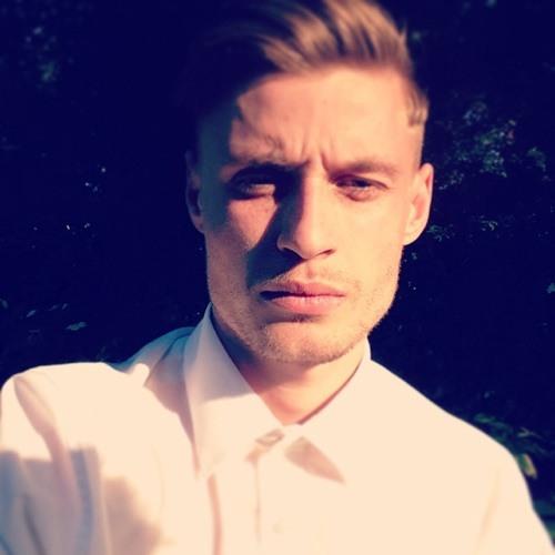 Matt Greenwood 2's avatar
