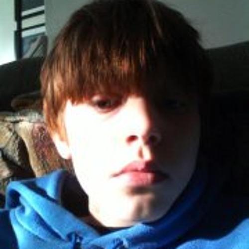 Ricky Osburn's avatar