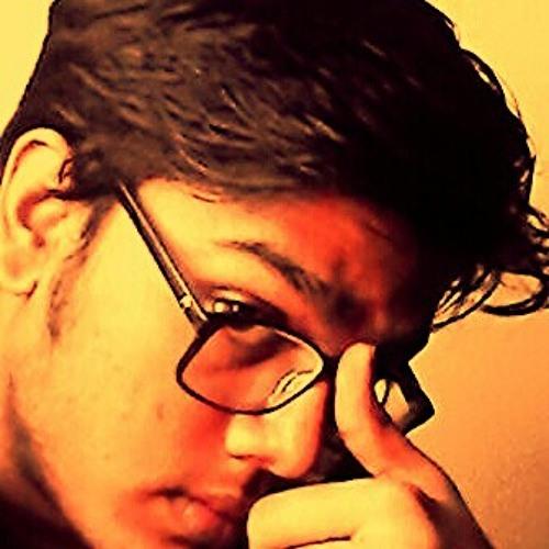 furqanfazal's avatar