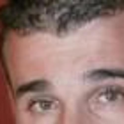 Sergio Paulito's avatar